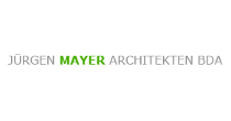 Jürgen Mayer Architekten