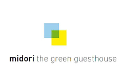 Midori - the green guesthouse